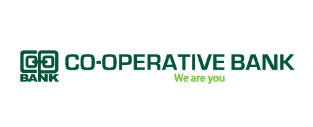 Co-operative bank of kenya diaspora dating